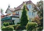 Location vacances Bad Sachsa - Haus am See-1