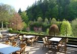 Location vacances Schmallenberg - Der Kleine Dachs-2