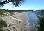 Location vacances Salou - Wvp - Mariposa-2