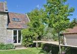 Location vacances Tormarton - Noades House Studio-4