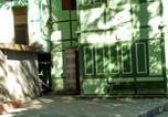 Location vacances Shimla - Colonels Retreat-1