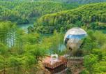 Villages vacances Hangzhou - Planet Zero Retreat-2