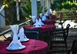 Location vacances Ko Kho Khao - Baan Chongfa Resort-2