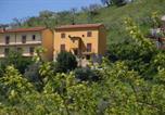 Location vacances Camerota - Apartment Vigna-3
