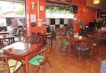 Location vacances Kratie - You Hong Ii Guesthouse-2