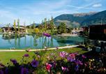 Hôtel Brides-les-Bains - Chalet Nicola-3