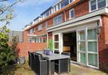Location vacances Noordwijk - De Duinkwakel-1