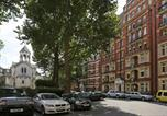 Location vacances Kensington - Iverna Court-2