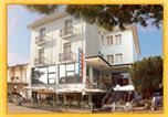 Hôtel Gatteo - Hotel Jolanda-2