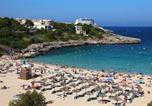 Location vacances Portocolom - Apartamentos Can Marsalet-4
