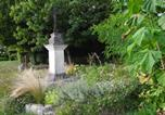 Location vacances Montboyer - La Petite Anglade-4