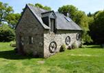 Location vacances Plouay - Hazel Cottage-1