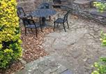 Location vacances Peel - The Lodge at Langtoft manor-2