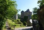 Location vacances Sankt Vith - Logbiermé-3