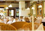 Hôtel Scheidegg - Hotel Bayerischer Hof-2