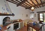 Location vacances Sarteano - Apartment Sarteano Iv-3