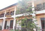 Location vacances Luang Prabang - Sene Hua Phanh Guesthouse-2