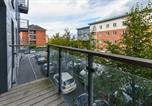 Location vacances Stoke Poges - Lexington Apartments-2