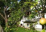 Location vacances Roßleithen - Haus Ruf-4