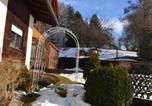 Location vacances Traunreut - Ferienwohnung Siglreitmaier-4