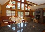 Location vacances Clarks Summit - Big Horn House-4