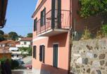 Location vacances Porto Azzurro - Via del Forte Pp-1