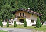 Location vacances Saalbach - Apartment Bärenbachweg Ii-3
