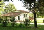 Location vacances Montale - Alle Casce-3