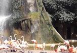 Location vacances Les Mathes - Mobilhome K270- Les charmettes-1