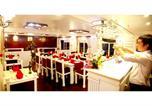 Location vacances Ha Long - Halong Poseidon Sail-3