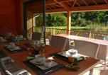 Location vacances Carspach - Les Jardins du Temps-1
