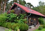 Location vacances Cottbus - Spreewald-1