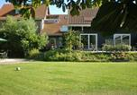 Location vacances Kamperland - Country House Zon-2
