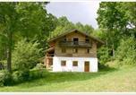 Location vacances Viechtach - Ferienbauernhaus-2
