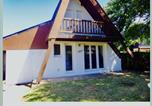 Location vacances Le Croisic - Villa tulipe la Turballe, by selecting home-3