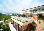 Villages vacances Khaem Son - Mhork Buri Resort-3