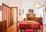 Hôtel Orvieto - B&B Valentina-4