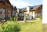 Location vacances Rauris - Apartment Schönblick.32-3