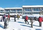 Location vacances Arlebosc - Village Vacances Les Estables