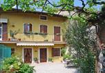 Location vacances Lonato del Garda - La pergola di Sant'Antonio-2