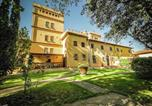 Location vacances Empoli - Empoli-1