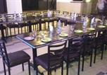 Hôtel Lonavala - Lalit Inn-2