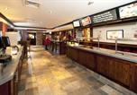 Hôtel Dungiven - Premier Inn Derry / Londonderry-2