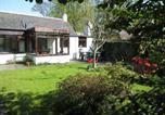 Location vacances Ayr - Woodcroft Cottage-2