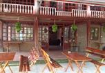 Location vacances Sả Pả - Muong Hoa-2