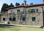 Hôtel Acquedolci - La Dimora di Carra-2