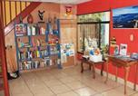 Location vacances San Juan del Sur - Casa Ariki-2
