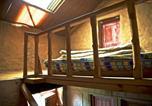 Hôtel Banjar - Mudhouse Experience Hostel, Jibhi, Tirthan Valley-1