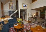 Location vacances Vail - Meadow Drive Home by Exclusive Vail Rentals-3