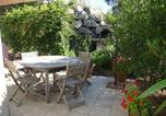 Location vacances Bastelicaccia - Savana Apartment-3